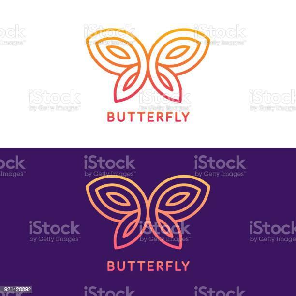 Geometric butterfly sign vector id921428892?b=1&k=6&m=921428892&s=612x612&h=a8lnlzyii0ztr scmjjabnetc6dpmrg3t9oqybnlv q=