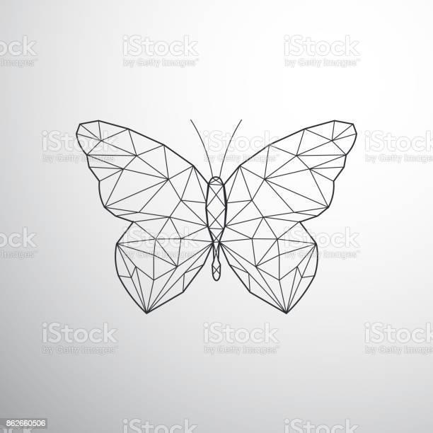 Geometric butterfly vector id862660506?b=1&k=6&m=862660506&s=612x612&h=inzinip  xpsc ohcjvjgpz01uxjm3anfjfoxgwywxs=