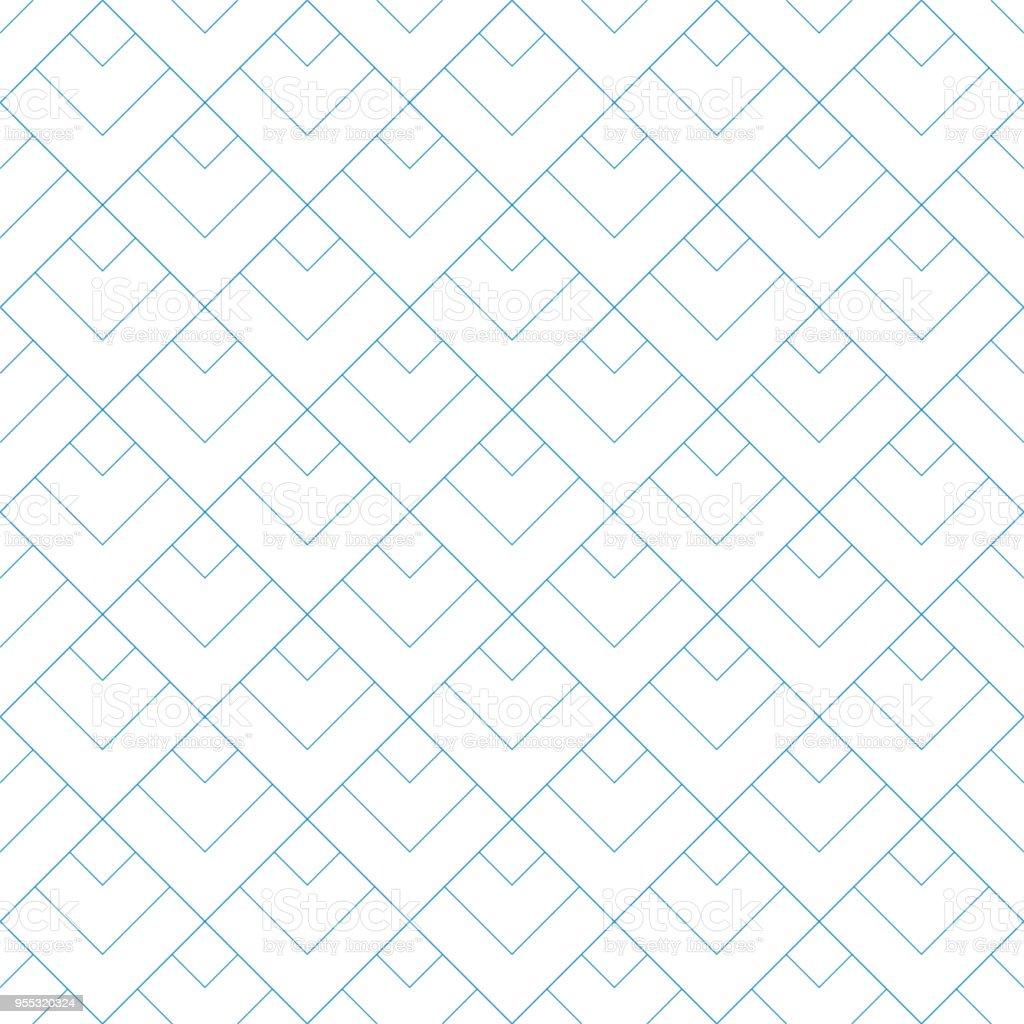 geometric diamond tile minimal graphic vector pattern stock vector Agriculture Tile geometric diamond tile minimal graphic vector pattern royalty free geometric diamond tile minimal graphic vector