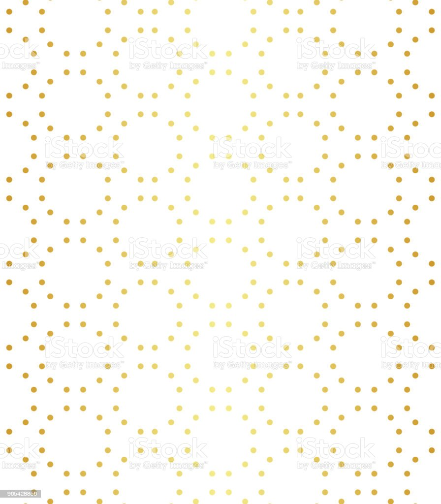 Geometric golden seamless pattern geometric golden seamless pattern - stockowe grafiki wektorowe i więcej obrazów abstrakcja royalty-free