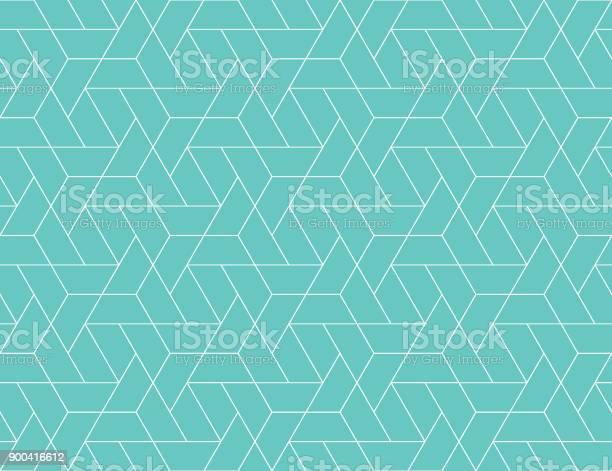 Geometric grid seamless pattern vector id900416612?b=1&k=6&m=900416612&s=612x612&h=ffn2isvfdokcfrpeleninjmqxv34ccpw0o7vai23  y=