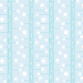 Vector abstract ornament for textile, wrapping paper, fabric, wallpaper, web, etc.