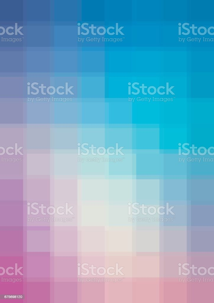 geometric  pattern background royalty-free geometric pattern background stock vector art & more images of abstract