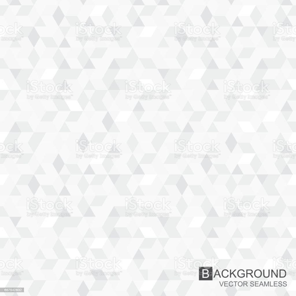 Motif géométrique - fond vectorielle continue motif géométrique fond vectorielle continue vecteurs libres de droits et plus d'images vectorielles de abstrait libre de droits