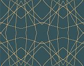 Pattern, Geometric Shape, Backgrounds