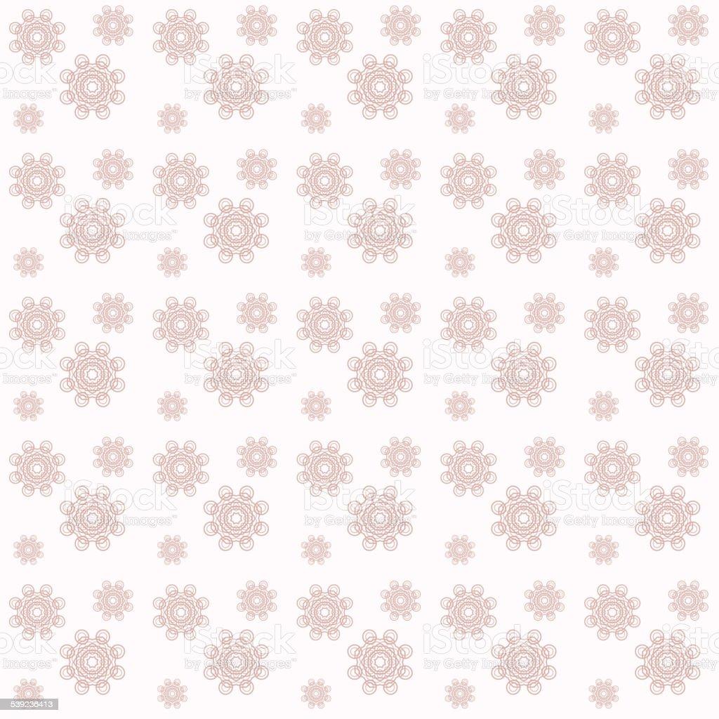 Patrón geométrico ilustración de patrón geométrico y más banco de imágenes de beige libre de derechos