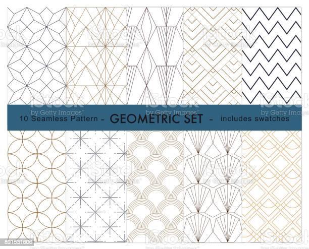 Geometric pattern vector id891531606?b=1&k=6&m=891531606&s=612x612&h=uscghyaeajmin5a0ldart0kswlhkytvyglsv jvrgu4=