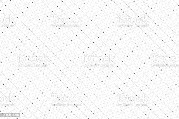 Geometric pattern with connected lines and dots graphic background vector id928956998?b=1&k=6&m=928956998&s=612x612&h= 9qkdz 5ldfioic ymgf5jbj1s46otufjy7 ujtgxpe=