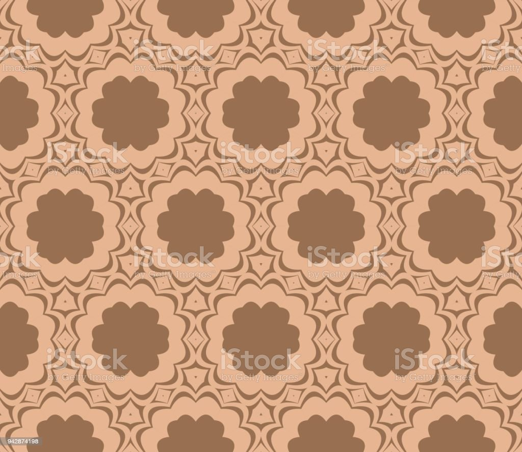 Geometric Patterns. Seamless Monochrome Colors Linear Set Background. Line  Art. For Fashion Background