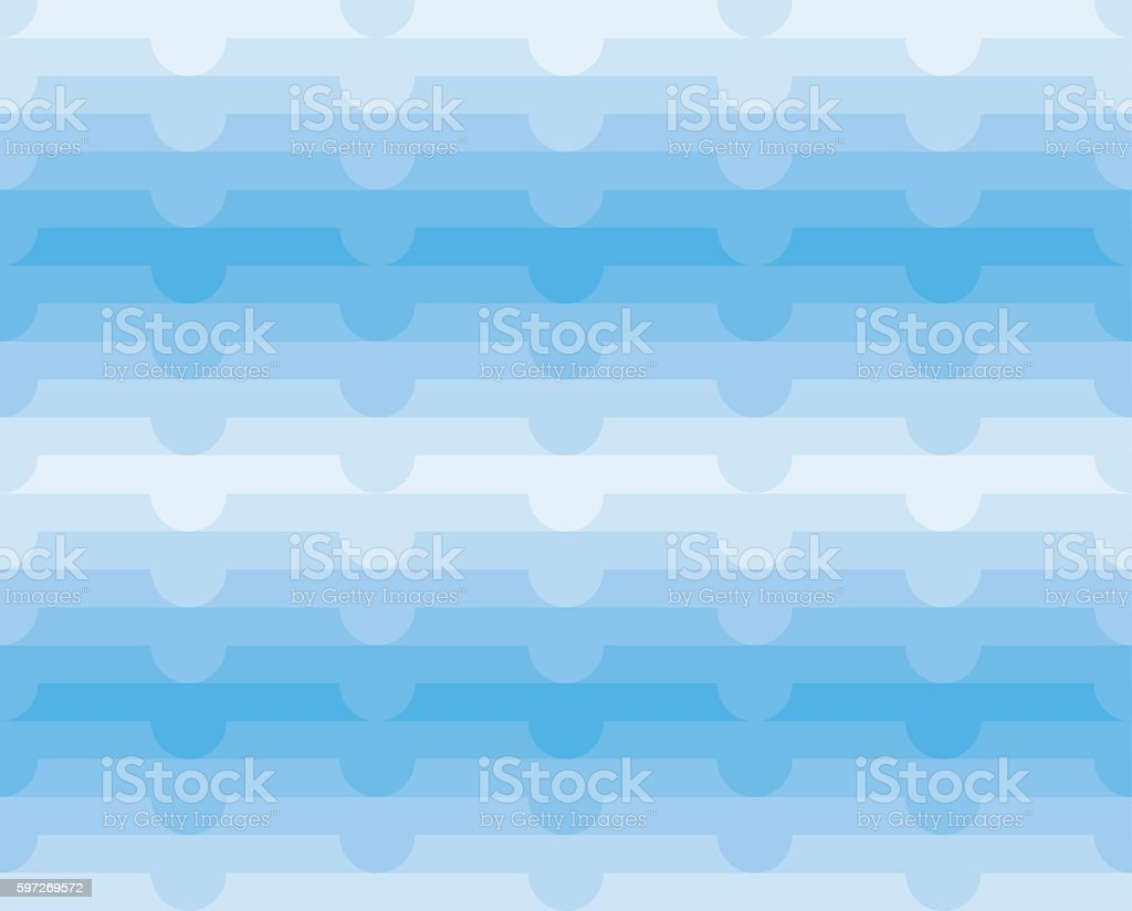 Geometric Seamless Pattern Abstract Background royalty-free geometric seamless pattern abstract background stock vector art & more images of abstract