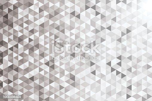 Geometric Shape, Shape, Diamond Shaped, Tile, Indonesia