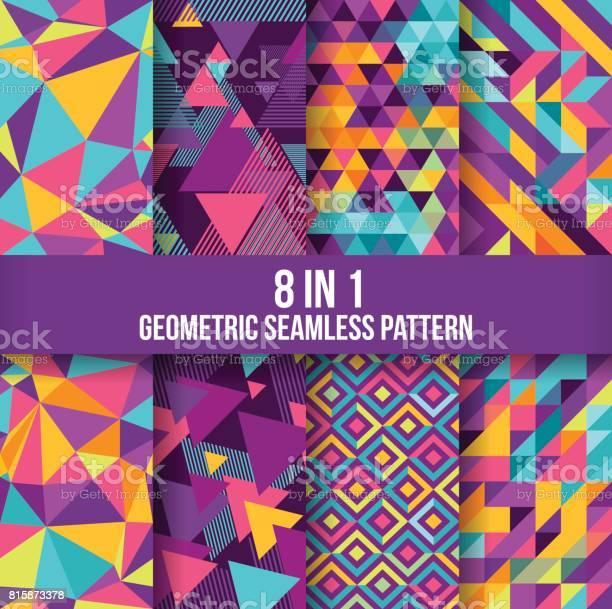 Geometric seamless pattern background vector id815873378?b=1&k=6&m=815873378&s=612x612&h=qvpujngdmxkhdbdlq5z8gkct3mh1awybad7dhuyegye=