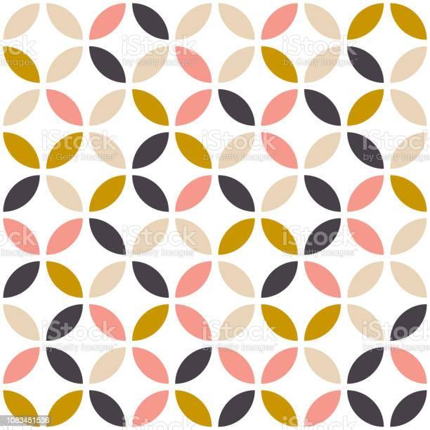 Geometric seamless pattern in scandinavian style mid century design vector id1083451536?b=1&k=6&m=1083451536&s=612x612&h=jihapekypdc1alsm q3pwgckfx8xktom 3nkem1nwdq=