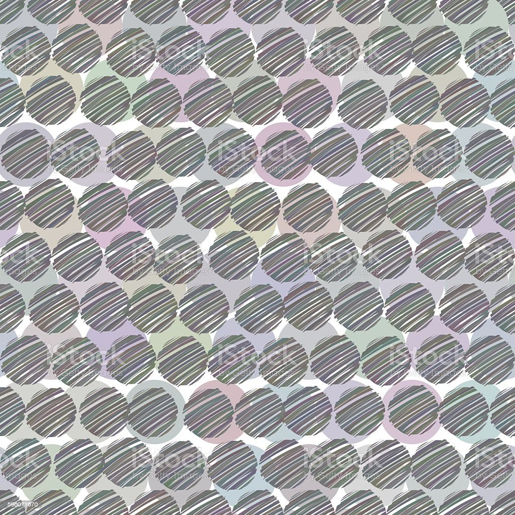 Geometric seamless pattern. royalty-free geometric seamless pattern stock vector art & more images of abstract