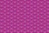 Pattern, Wave Pattern, Fabric Swatch, Backgrounds, Geometric Shape
