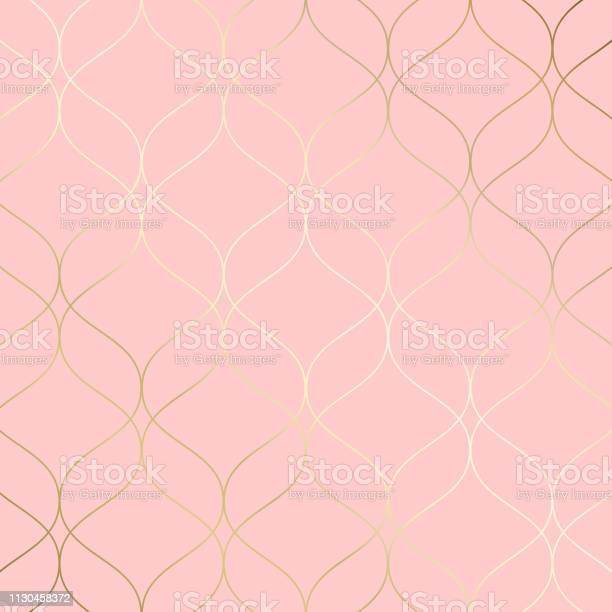 Geometric Shape Ornament Modern Stylish Texture - Immagini vettoriali stock e altre immagini di 1980-1989