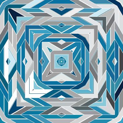 Geometric Shape stripes textured backgrounds
