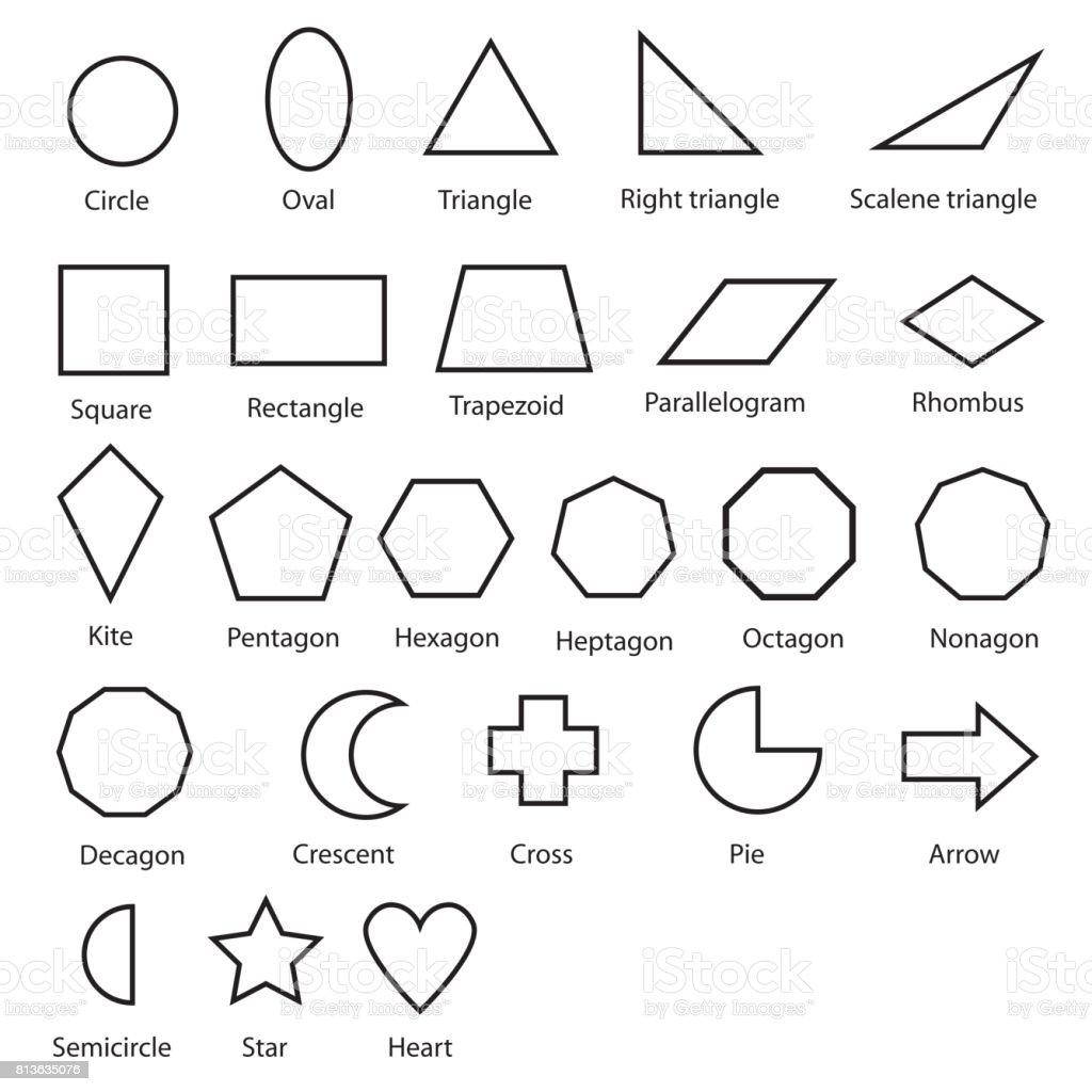 Bilder und Videos suchen: geometrische - Fotolia