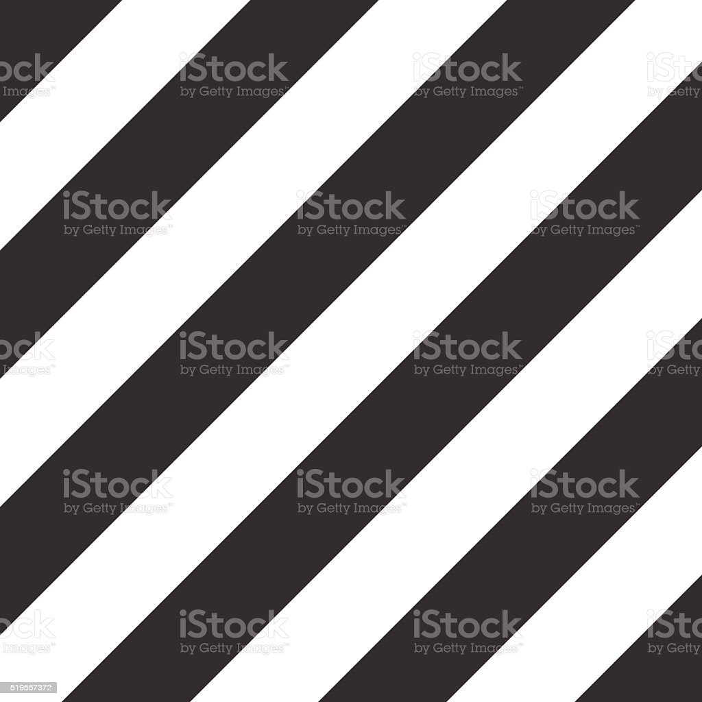 Geometric simple diagonal pattern strips background creative luxury style vector vector art illustration