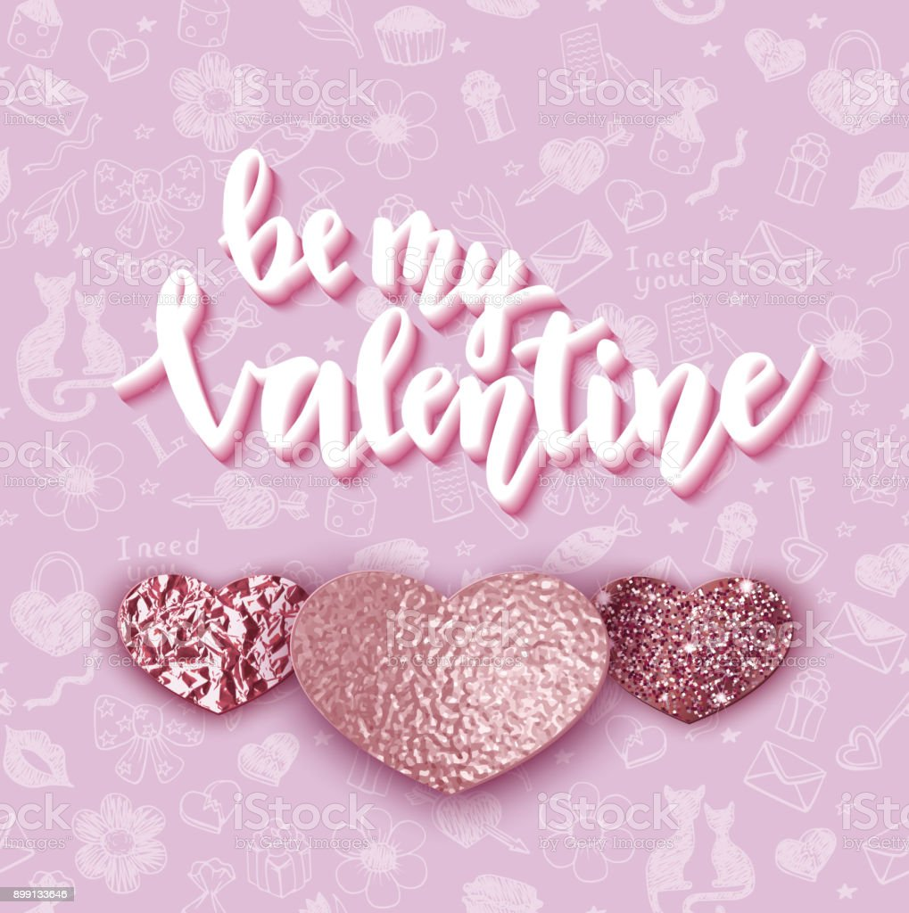 Simple Wallpaper Marble Heart - geometric-valentine-day-card-marble-texture-background-in-trendy-vector-id899133646  2018_428798.com/vectors/geometric-valentine-day-card-marble-texture-background-in-trendy-vector-id899133646