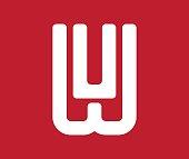 Geometric WU Concept Design