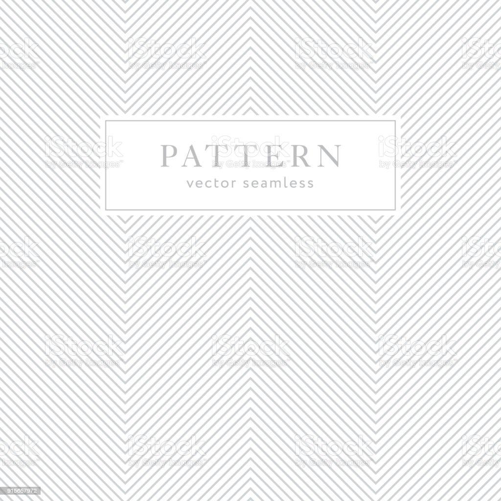 geometric_light_pattern_3 royalty-free geometriclightpattern3 stock illustration - download image now