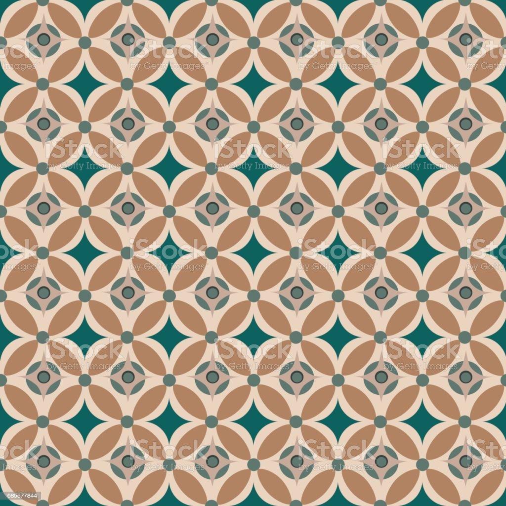 Geometrical pattern royalty-free geometrical pattern 0명에 대한 스톡 벡터 아트 및 기타 이미지