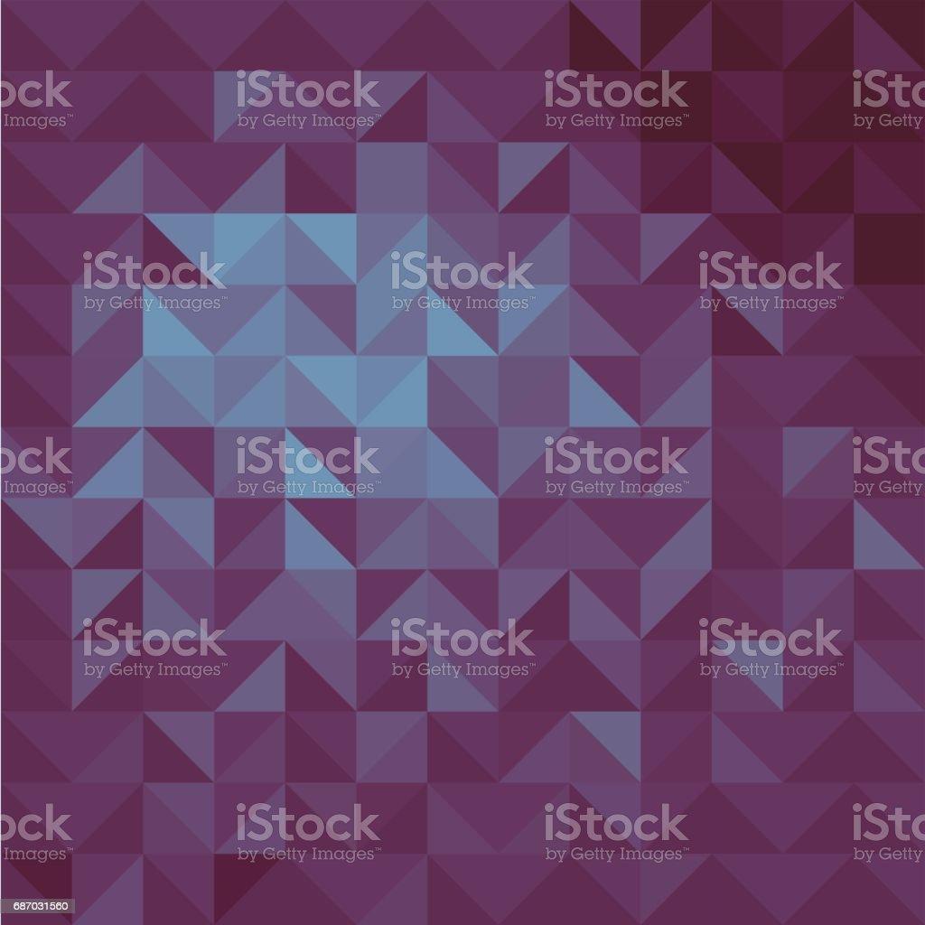 Geometrical pattern Lizenzfreies geometrical pattern stock vektor art und mehr bilder von abstrakt