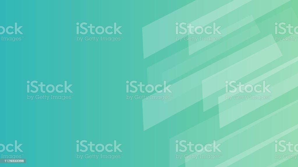 緑の背景を持つ幾何学線パターン ロイヤリティフリー緑の背景を持つ幾何学線パターン - まぶしいのベクターアート素材や画像を多数ご用意