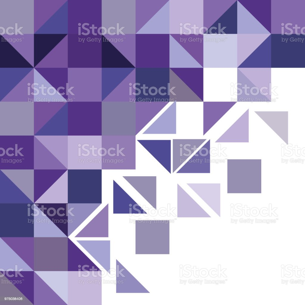 geometry wallpaper or background stock illustration download image now istock https www istockphoto com vector geometry wallpaper or background gm975038406 265231440