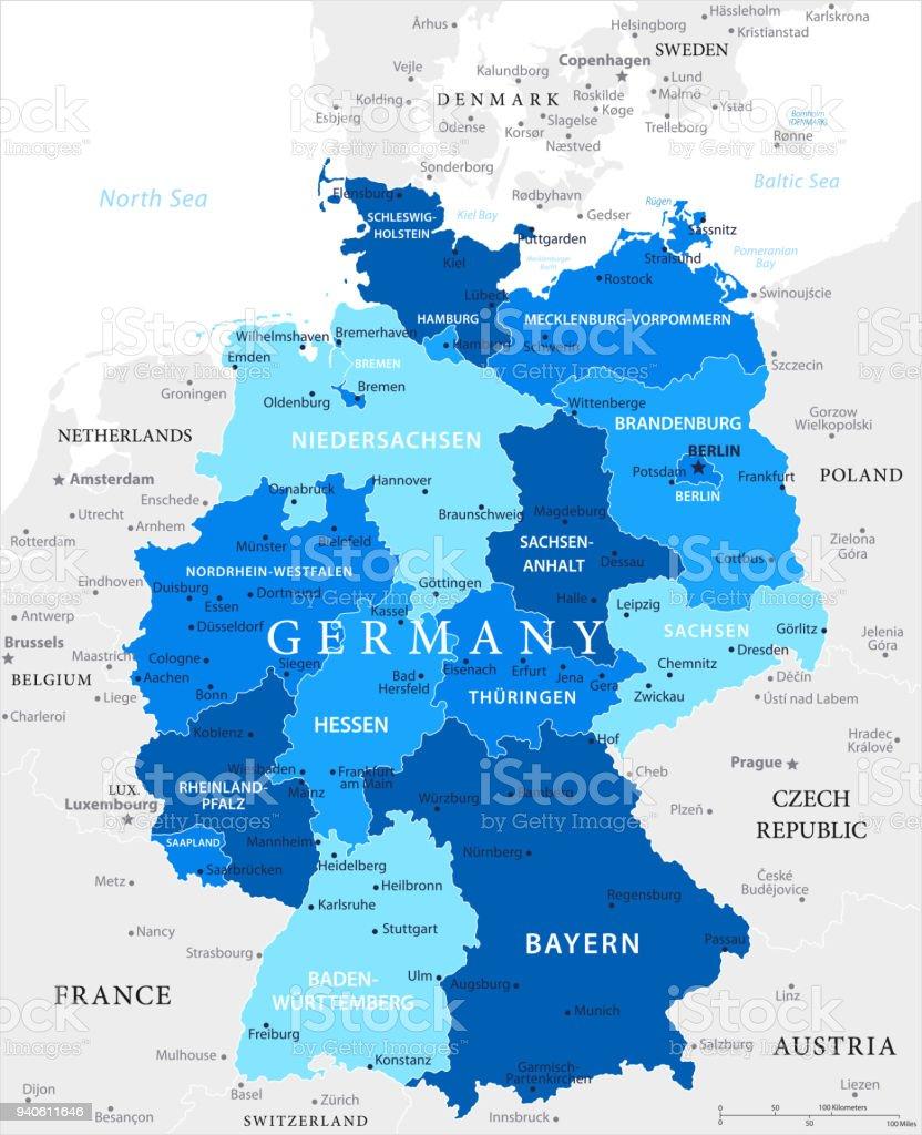 03 - Germany - Blue Spot 10