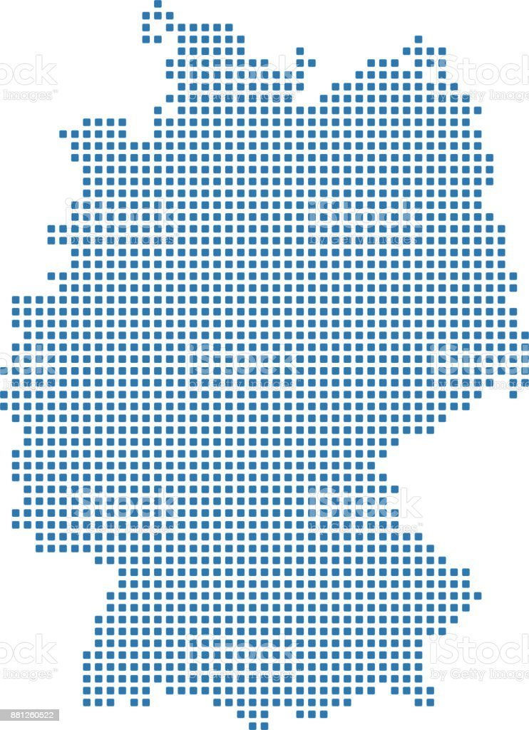 Generating a random lat/long in a country? : Python