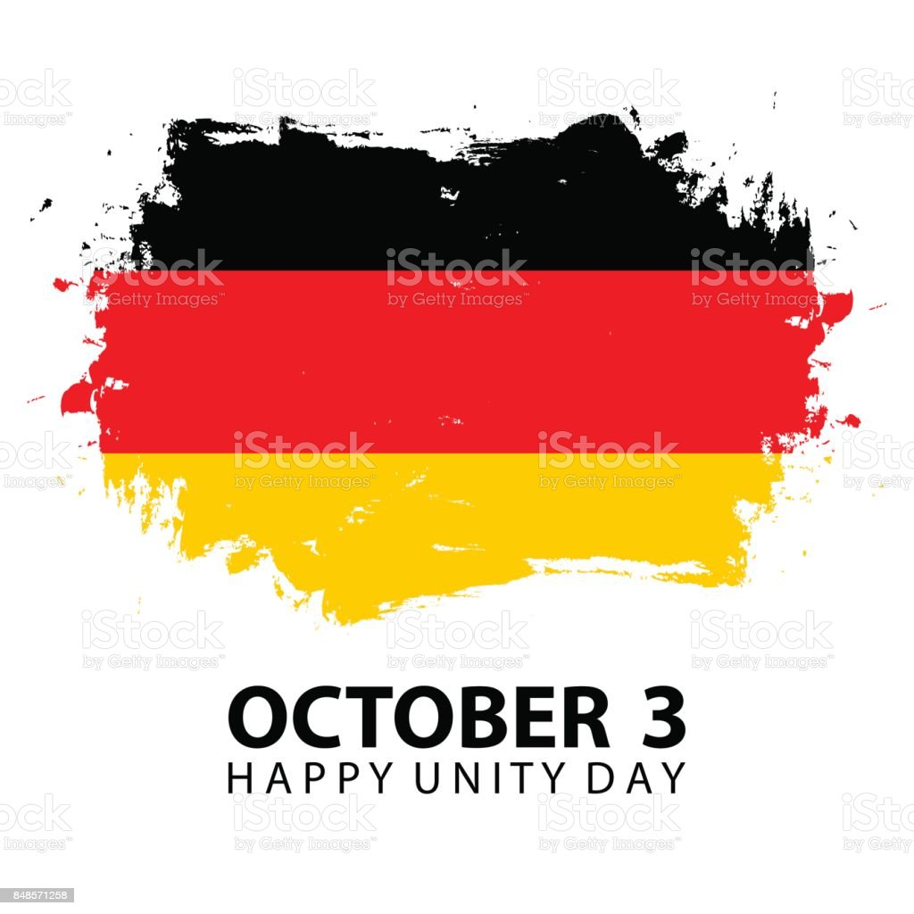 Postcards Happy Unity Day 28