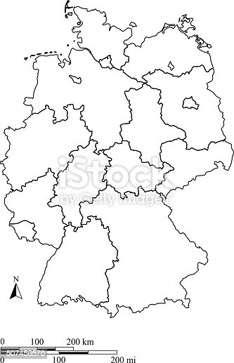 Image Result For Blank Map