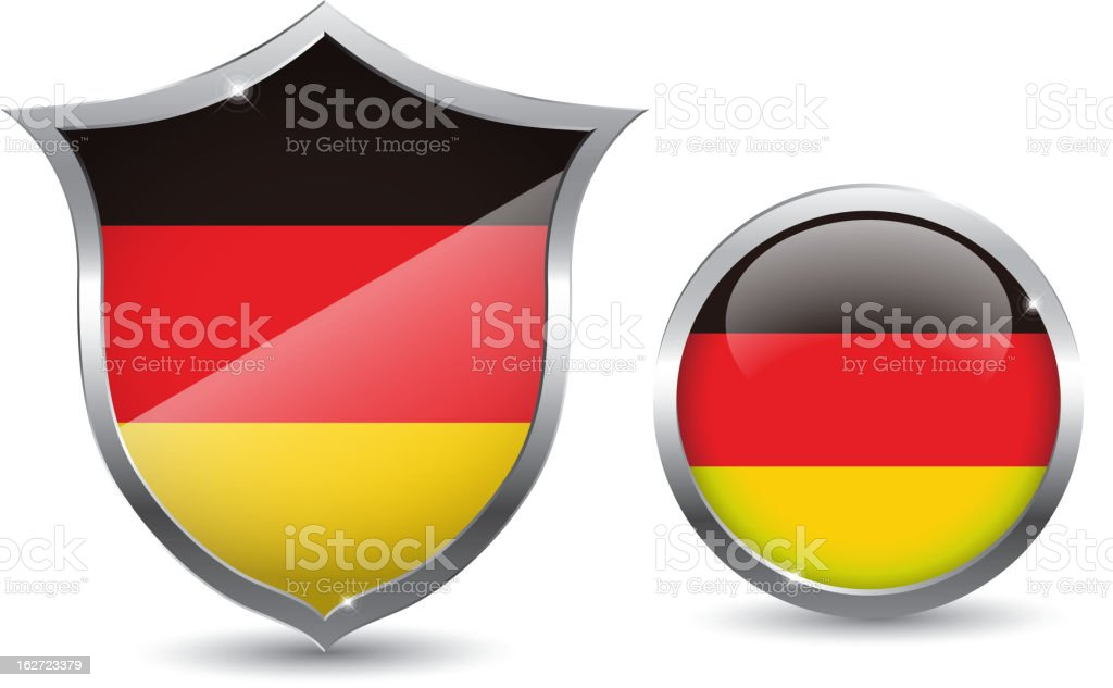 Germany royalty-free germany stock vector art & more images of award