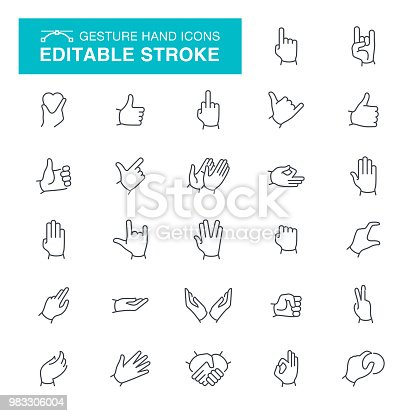 Thumbs Up, Handshake, Human Hand, Peace Sign - Gesture