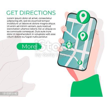Obtenga instrucciones del kit de interfaz de usuario del sitio web. Dirección de la empresa, página de contacto, barra de menús del sitio web, navegación, mapas y ubicación, información del cliente, aterrizaje de experiencia del usuario y plantilla d