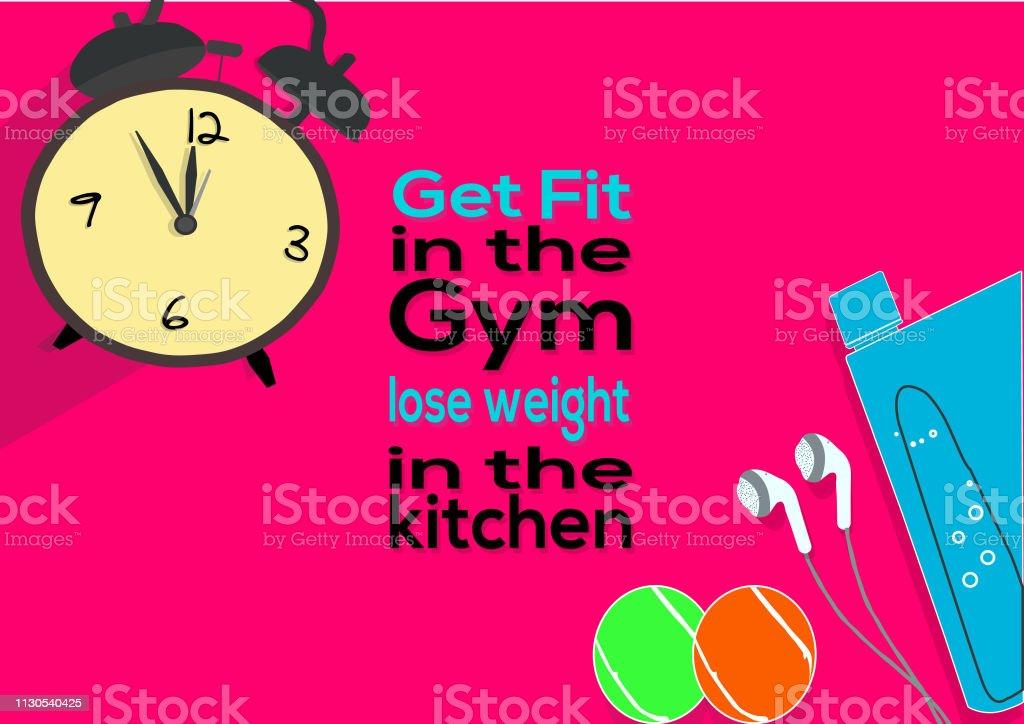 Bajar de peso frases de motivacion