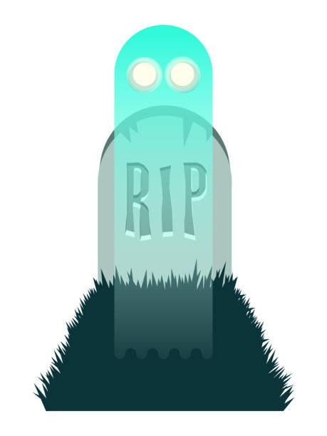 ilustraciones, imágenes clip art, dibujos animados e iconos de stock de aumento fantasma del sepulcro - phil spector