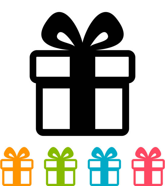 Best Presents Illustrations, Royalty-Free Vector Graphics ...