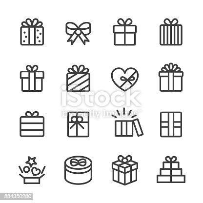 Gift, Gift Box, holiday, Celebration, opening, Birthday, Birthday Present,