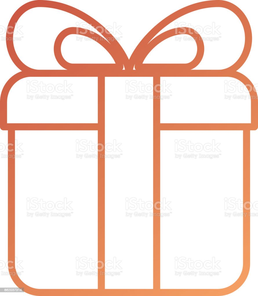 Geschenk boxen online bestellen