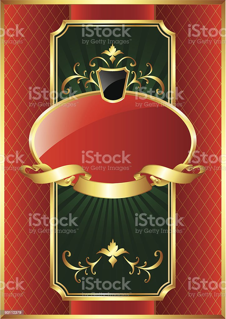 Gift Box royalty-free gift box stock vector art & more images of abstract