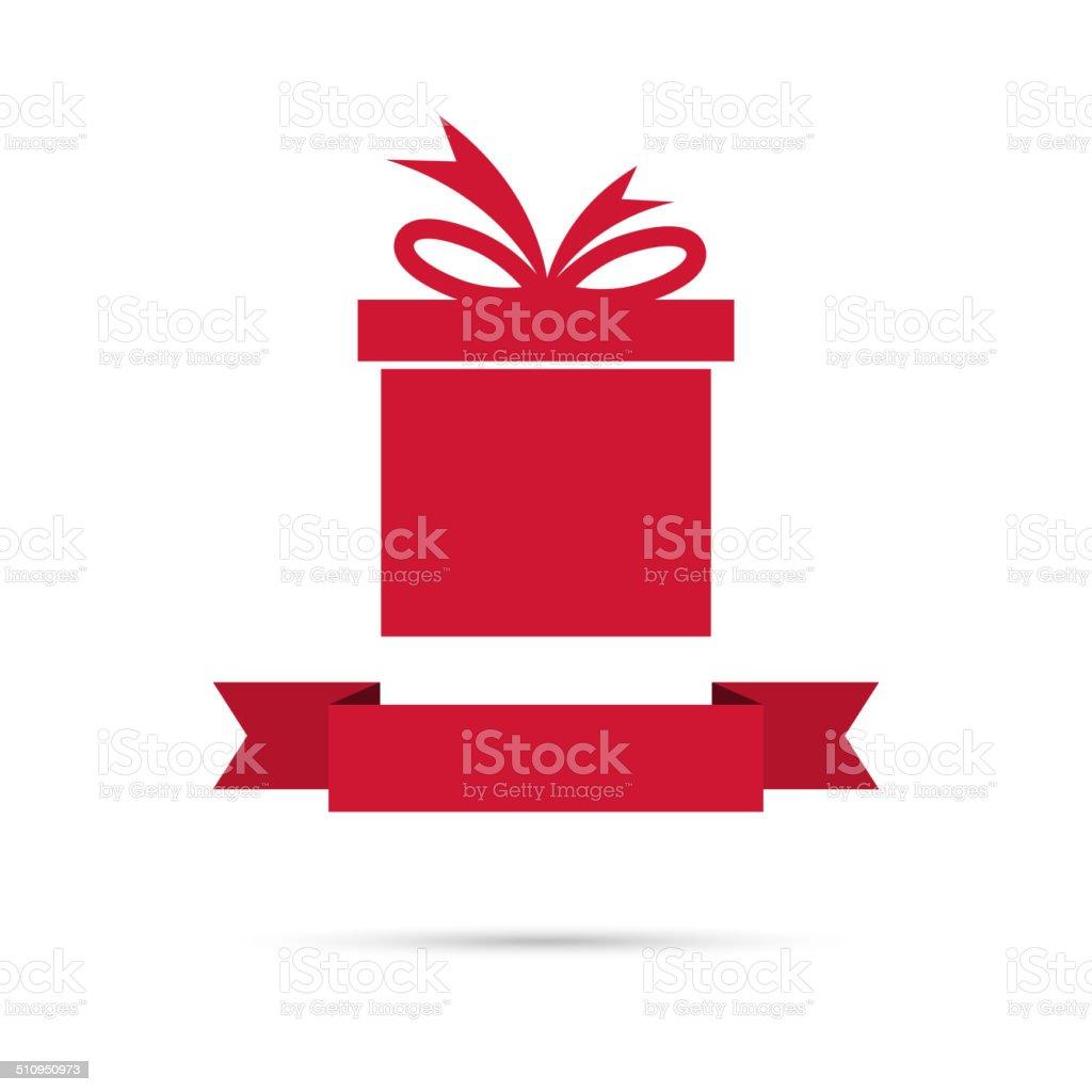 Best Gift Box Illustrations  Royalty