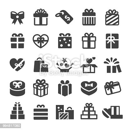 Gift Boxes, present, celebration, party, holiday, shopping,