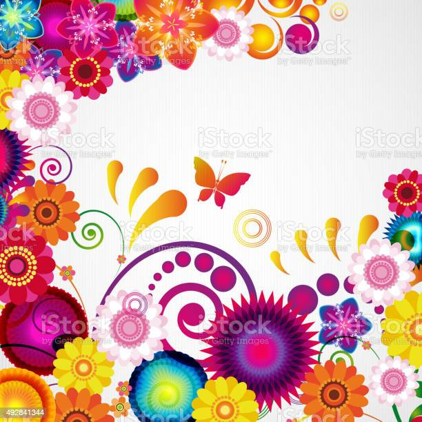 Gift card floral design background vector id492841344?b=1&k=6&m=492841344&s=612x612&h=485yko1ycjnnrrba y0yeoy2 ooepvrt04v cy1eunu=