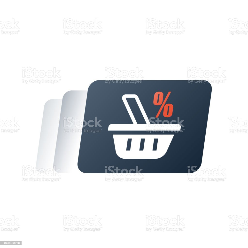 gift card loyalty card reward program earn points for purchase discount coupon - Free Gift Card Rewards