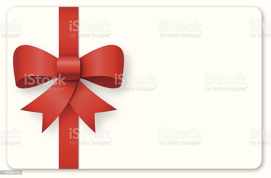 royalty free gift card clip art vector images illustrations istock rh istockphoto com visa gift card clipart gift card clip art free