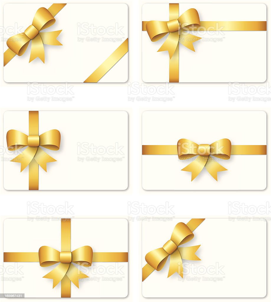 Can I Gift More Than One Property