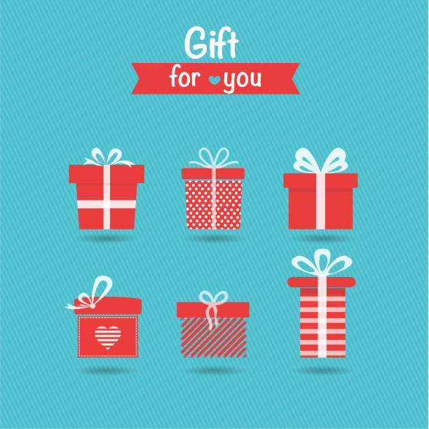 Best Gift Lounge Illustrations, Royalty-Free Vector Graphics & Clip